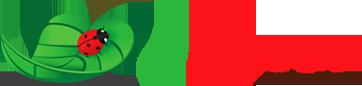 RSG Partners